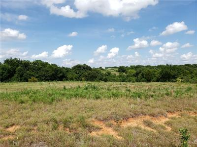Purcell Residential Lots & Land For Sale