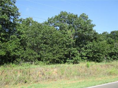 Norman Residential Lots & Land For Sale: 4460 120th Ave NE