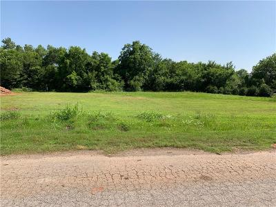Oklahoma City Residential Lots & Land For Sale: 8416 SW 92nd Circle