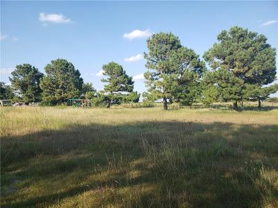 Tuttle Residential Lots & Land For Sale: 1177 County Street 2955