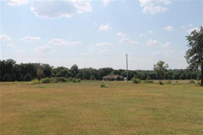 Purcell Residential Lots & Land For Sale: 17300 Blanton View Avenue