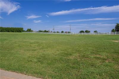 Edmond Residential Lots & Land For Sale: 22084 Montmatre Circle