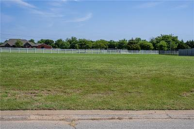 Edmond Residential Lots & Land For Sale: 22060 Toscana Court