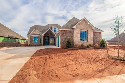 Fine Homes For Sale In Edmond Ok 250 000 To 300 000 Home Interior And Landscaping Analalmasignezvosmurscom
