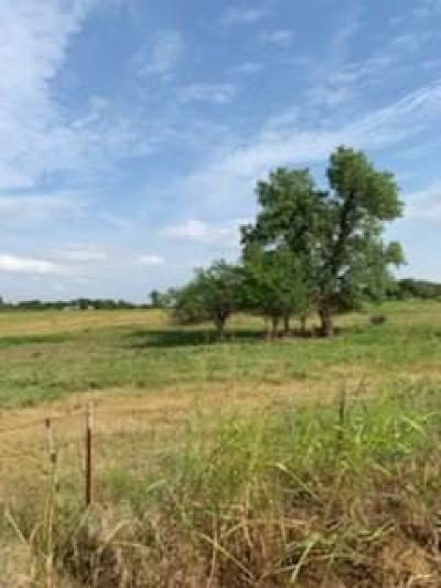 Tuttle Residential Lots & Land For Sale: 2945 County Street