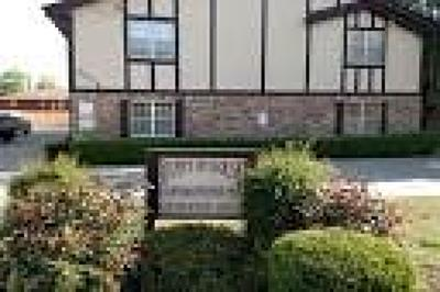 Condo/Townhouse For Sale: 3524 NW 51st Street #5