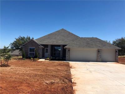Single Family Home For Sale: 4224 Blue Ridge Avenue