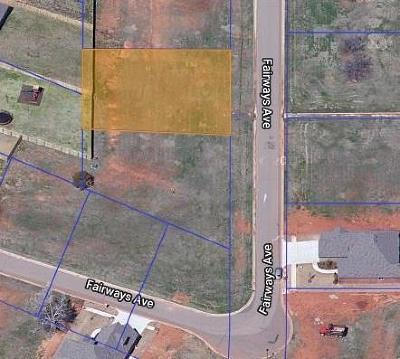 Residential Lots & Land For Sale: 11121 Fairways Avenue
