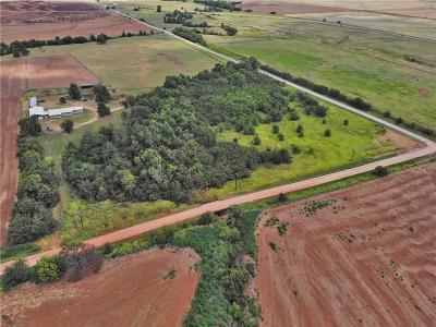 Residential Lots & Land For Sale: 4131 N Calumet Road
