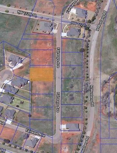 Residential Lots & Land For Sale: 11133 Fairways Avenue