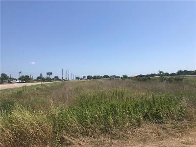 Commercial For Sale: 70 E Bypass Road