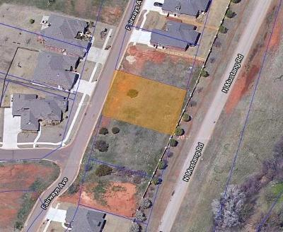 Residential Lots & Land For Sale: 11404 Fairways Avenue