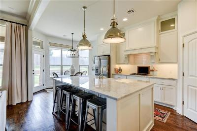 Norman Single Family Home For Sale: 3113 Terrace Park Trail