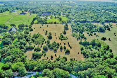 Edmond Residential Lots & Land For Sale: E 2nd Street
