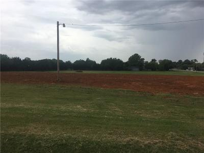 Residential Lots & Land For Sale: 3001 S Noma Road