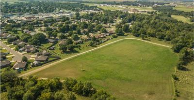 Newcastle Residential Lots & Land For Sale: NE 9th