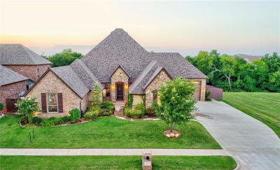 Sensational Homes For Sale In Edmond Ok 400 000 To 500 000 Home Interior And Landscaping Analalmasignezvosmurscom