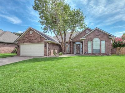 Amazing Edmond Real Estate Find Homes For Sale In Edmond Ok Home Interior And Landscaping Analalmasignezvosmurscom