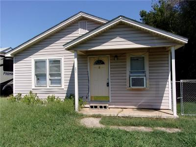 Moore OK Rental For Rent: $775