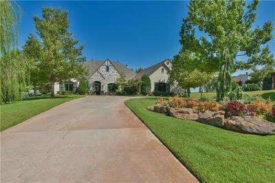 Enjoyable Homes For Sale In Edmond Ok 700 000 To 800 000 Home Interior And Landscaping Analalmasignezvosmurscom