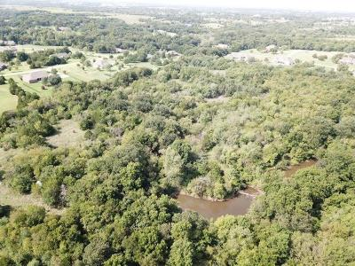 Norman Residential Lots & Land For Sale: SE 48th Street