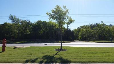 Residential Lots & Land For Sale: 248 N Douglas Boulevard