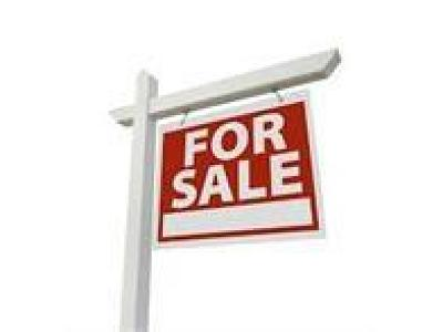 Residential Lots & Land For Sale: 1401 S Choctaw