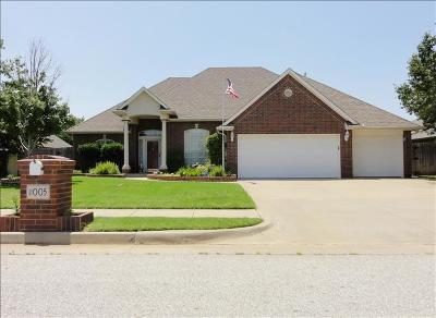 Single Family Home Sold: 11005 Wineview Drive