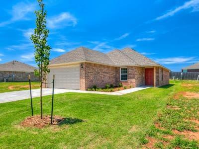 The Village Single Family Home Pending: 10109 Hidden Village Drive