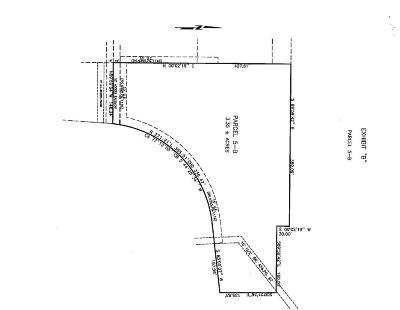 Residential Lots & Land For Sale: South Western Avenue