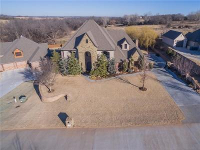 Single Family Home For Sale: 1693 NW 35th Place