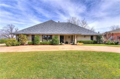 Single Family Home Sold: 11708 Blue Sage Road
