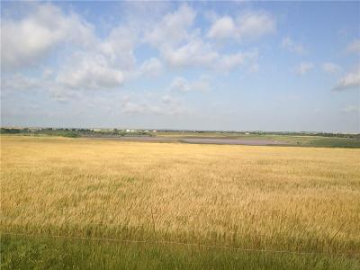 Residential Lots & Land For Sale: Moffat