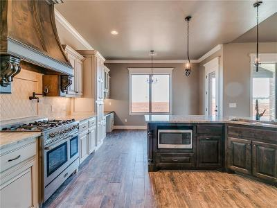 Single Family Home For Sale: 2992 SW 14th Street