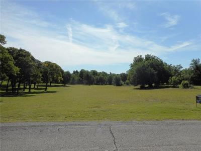 Midwest City Residential Lots & Land For Sale: Timber Avenue