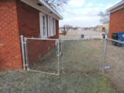 Midwest City Single Family Home For Sale: 2209 Flannery Drive