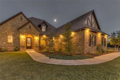 Single Family Home For Sale: 3410 Sarah Drive