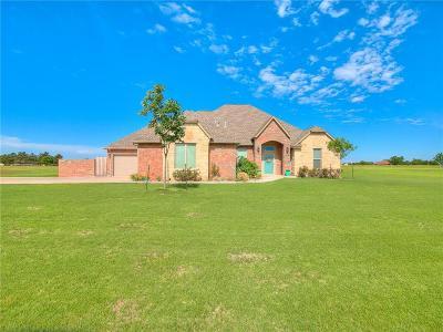 Single Family Home For Sale: 2653 Farm Drive