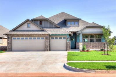 Single Family Home For Sale: 2813 Pebble Creek Street