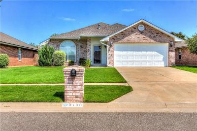 Single Family Home For Sale: 4108 Madison Avenue