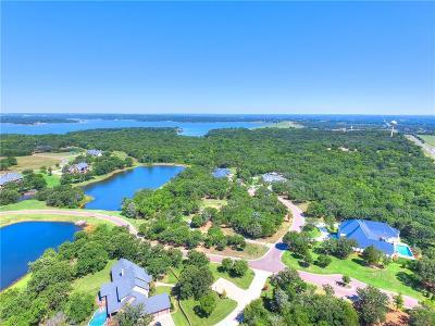 Single Family Home For Sale: 9333 Lake Way Run