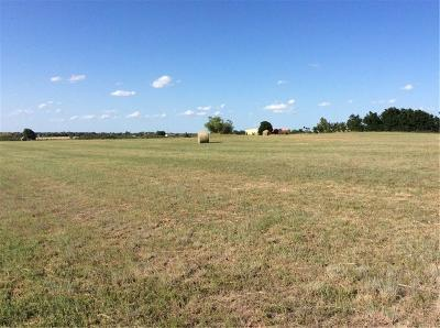 Residential Lots & Land For Sale: E. Rock Creek/Winchester Rd.