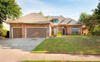 Multi Family Home For Sale: 2425 Ashebury Way