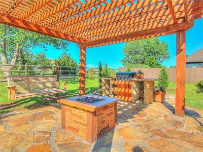 Single Family Home For Sale: 13141 Shumard Oak Drive