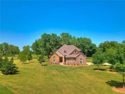 Single Family Home Sold: 4301 Wayside Drive