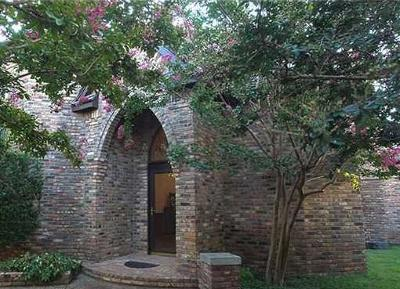 Norman Single Family Home For Sale: 3400 Stafford Drive