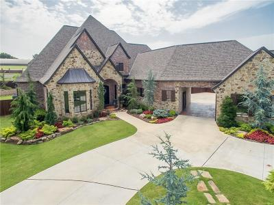 Single Family Home For Sale: 3416 Halsey