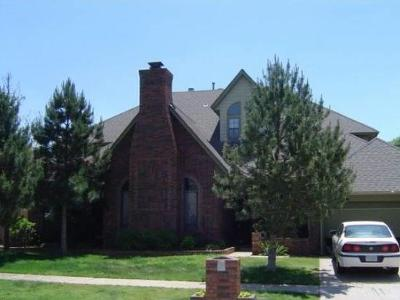 Edmond Single Family Home For Sale: 1200 NW 198th Street