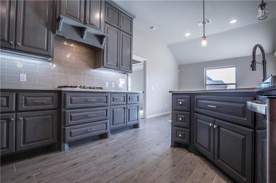 Yukon Single Family Home For Sale: 11020 NW 8th Street