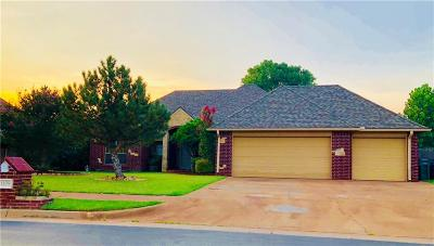 Single Family Home For Sale: 3109 131st